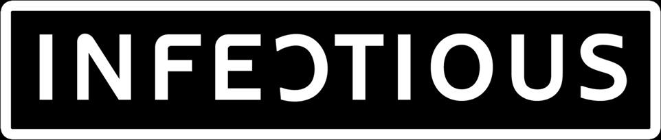 logo-black_branding