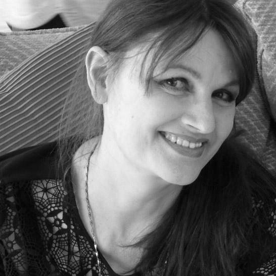 Melanie Goldstein